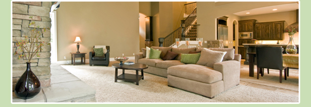Perry County PA Cleaning Company