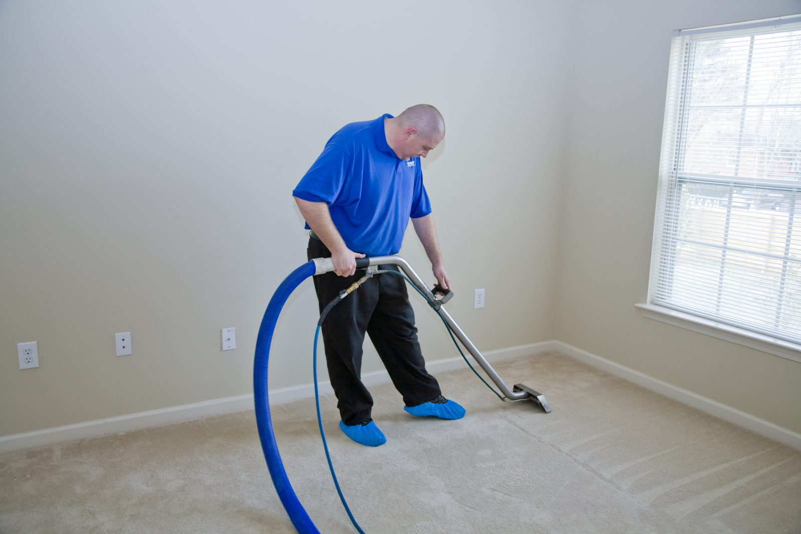 commercial carpet cleaner thompsontown pa dorundo's cleaning service
